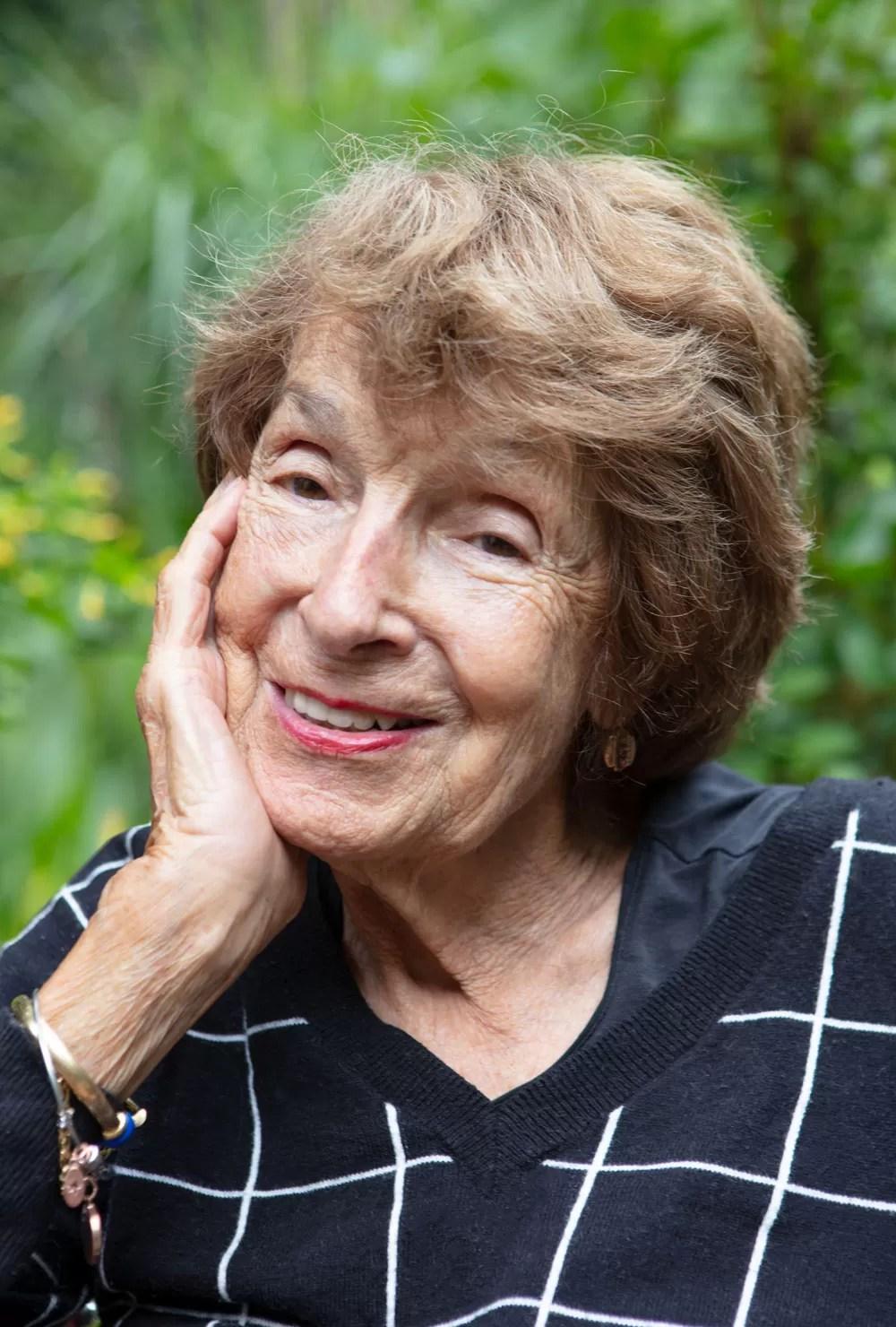 Connie Scotchie