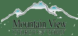 Mountain View Church of Christ