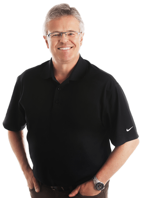 Book Appointment with Dr. Richard Copeland