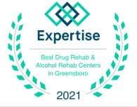 Expertise Ranking