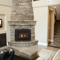 Gas Fireplace Inserts - Quadrafire | Mountain West Sales