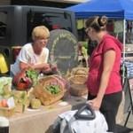 cherokee-market1