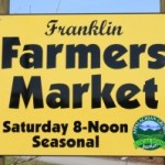 franklin-farmers-300x199