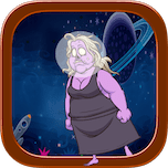 Zombie Granny on Google Play