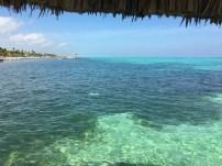 San Pedro Belize.