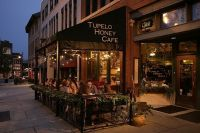 Tupelo Honey opens third location in Knoxville, Tenn ...