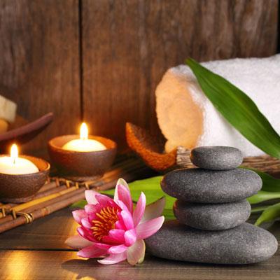 Spa  Yoga  Mount Cinnamon Grenada Resort