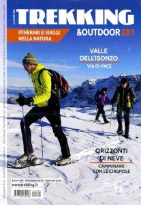 Trekking&Outdoor