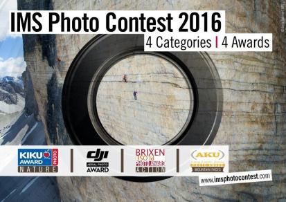 IMS Photo Contest 2016
