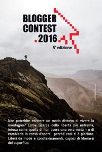 2_blogger-contest_2016_01