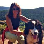 Kathy Miller, Executive Director of Mount Desert 365