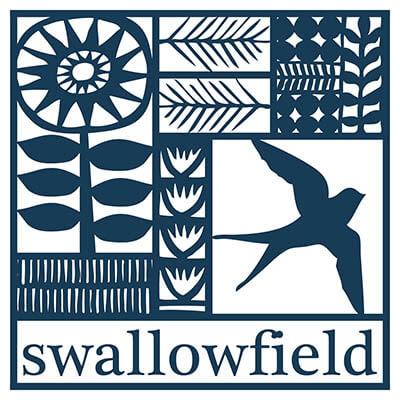 Swallowfield Logo