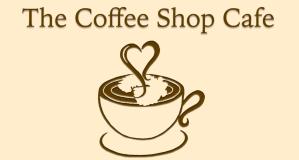 coffeeShopCafe logo