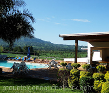 mount-elgon-hotel-accomodation-at-mount-elgon-national-park