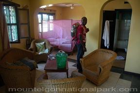 mount-elgon-view-hotel-uganda