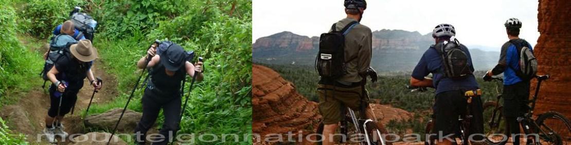 mountain-hikes-and-mountain-biking-in-mount-elgon