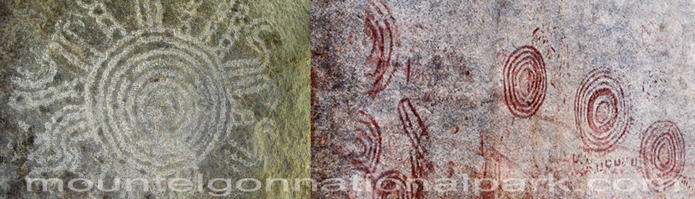 rock-painting-mount-elgon