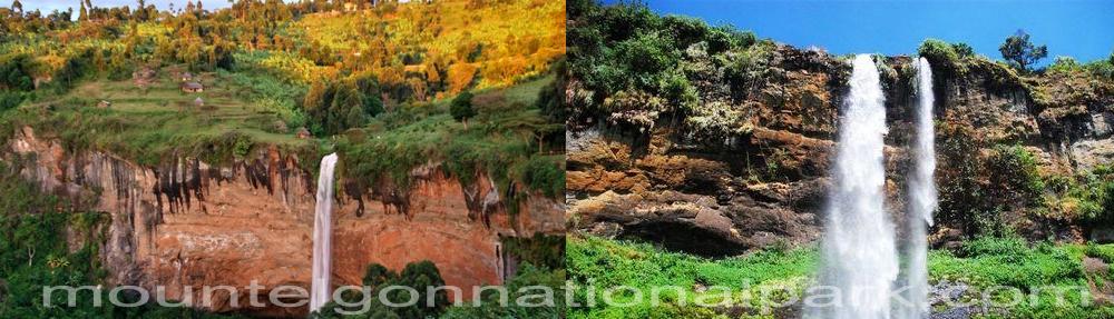 sipi-falls-mount-elgon-uganda