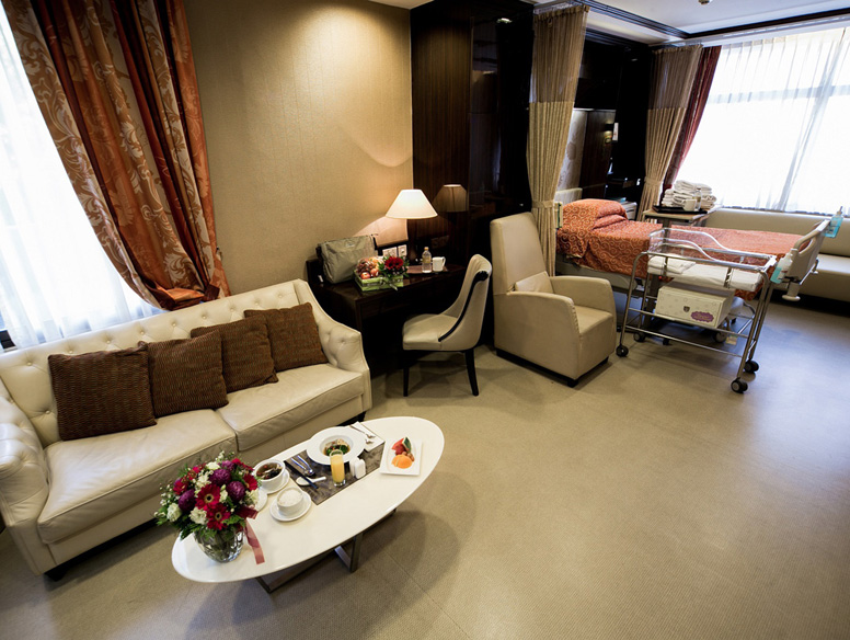 Orchard Rooms  Explore Facilities  Services  Mount