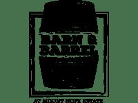 Barn and Barrel Logo