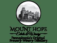 Mount Hope Estate Logo