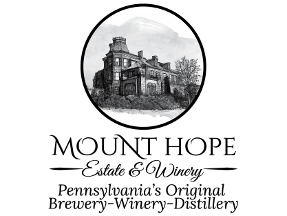 Mount Hope Estate Logo