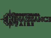 Pennsylvania Renaissance Faire Logo