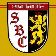 Mannheim Ale Icon
