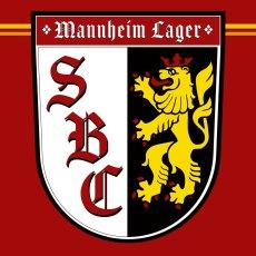 Mannheim Lager Icon