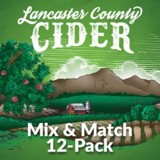 Cider Pack Icon