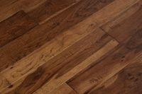 MHP Flooring by Mount Hope Planing Flooring Gallery ...