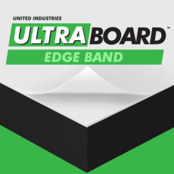 UltraBoard_EdgeBand-self-adhesive-stand-off