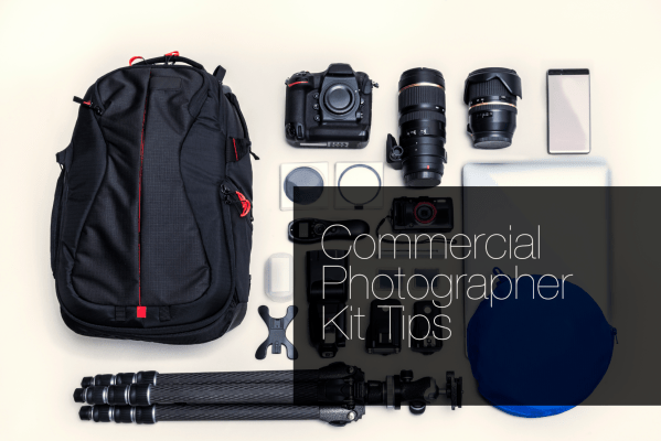 commercial_photographer_kit_tips