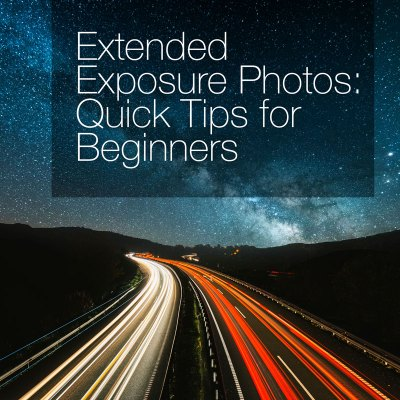 extended-exposure-photo-tips