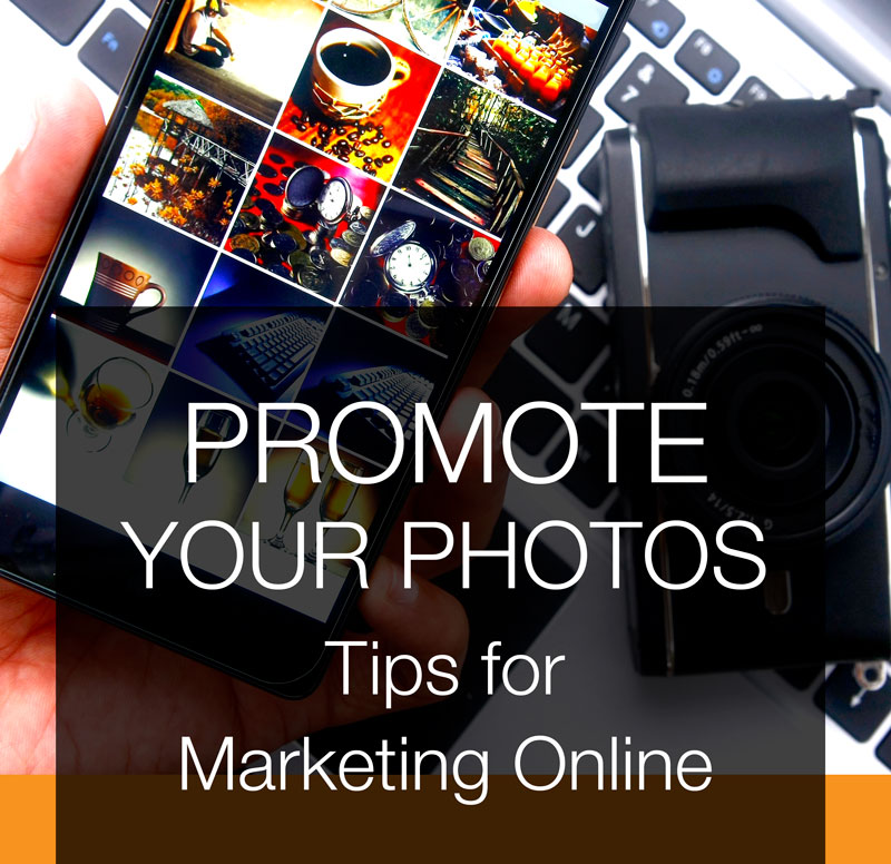 promote-photos-online
