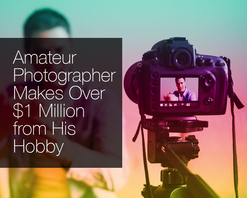 amateur-photographers-makes-1-million