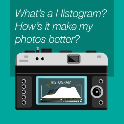 whats_a_histogram_how_makes_photos_better
