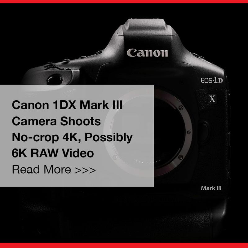 Canon_1_DX_Mark_III_Camera