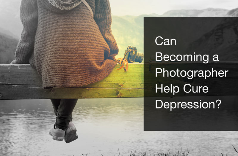 photographer_depression_cure