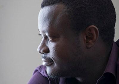 Samuel Kolawole