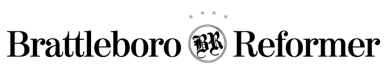 Magazine focuses on unheard voices   Brattleboro Reformer