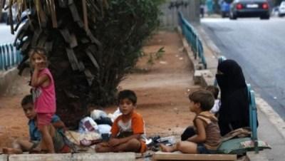 syrian_refugee_children_beirut-jpg_1718483346