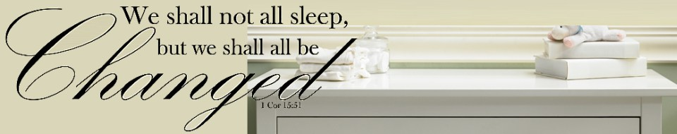 church-nursery-decal3