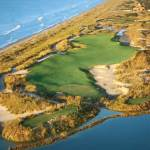 An Elite Fivesome: Kiawah Hosting 2012 PGA Championship