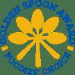 golden-spoon-logo