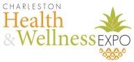 health-and-wellness-expo-logo