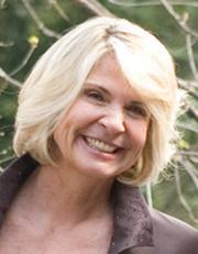 Joan A. Maybury - Supervisor - Mount Pleasant, New York