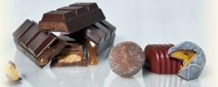 assorted-treats