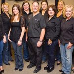 Lowcountry Beauty and Wellness Spa
