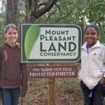 Mount Pleasant, SC Land Conservancy